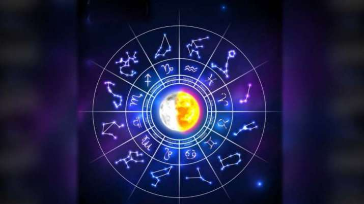 Causes People Chortle About Your Horoscope Today