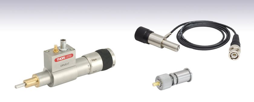 Do You Want To Get The Best Actuators-Check This Out
