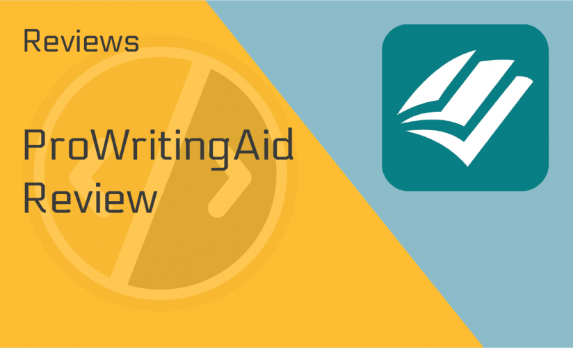 How You Can Get ProWritingAid Free Trial