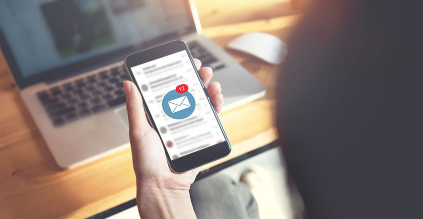 Boost Your Bulk Sms App With The Following Pointers