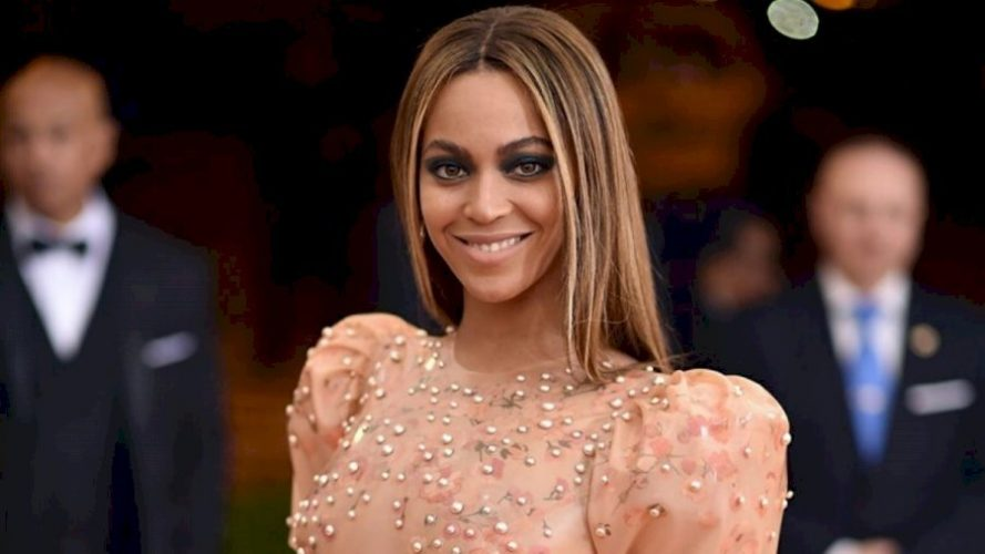 Tips About Celebrity Net Worth You